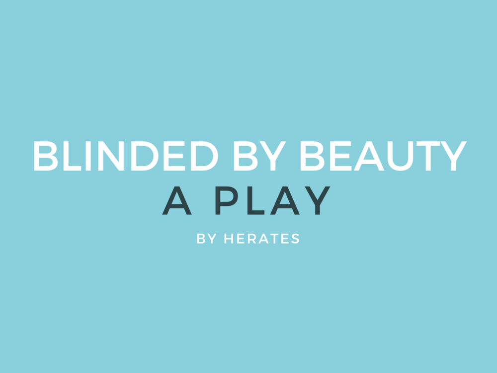 Click here to read Herates' play