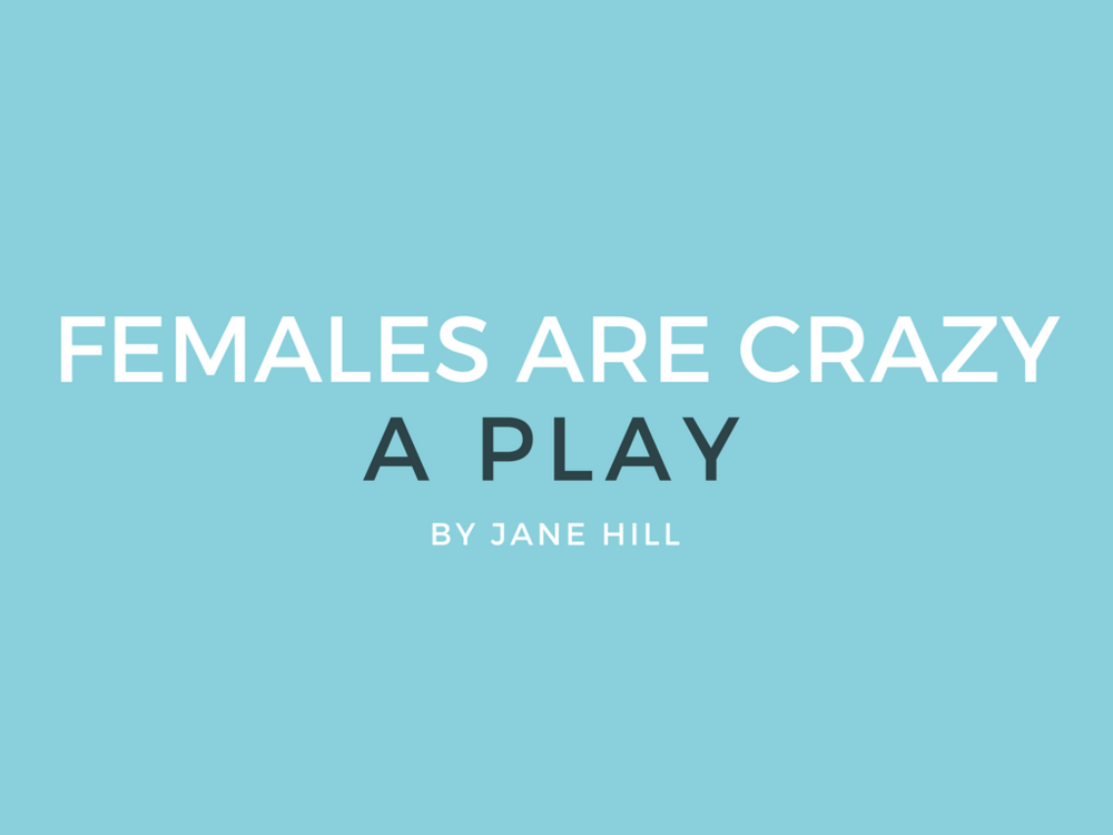 Click here to read Jane's play