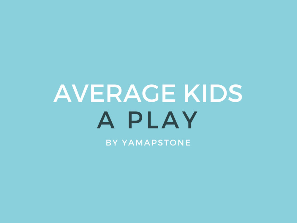 Click here to read Yamapstone's play