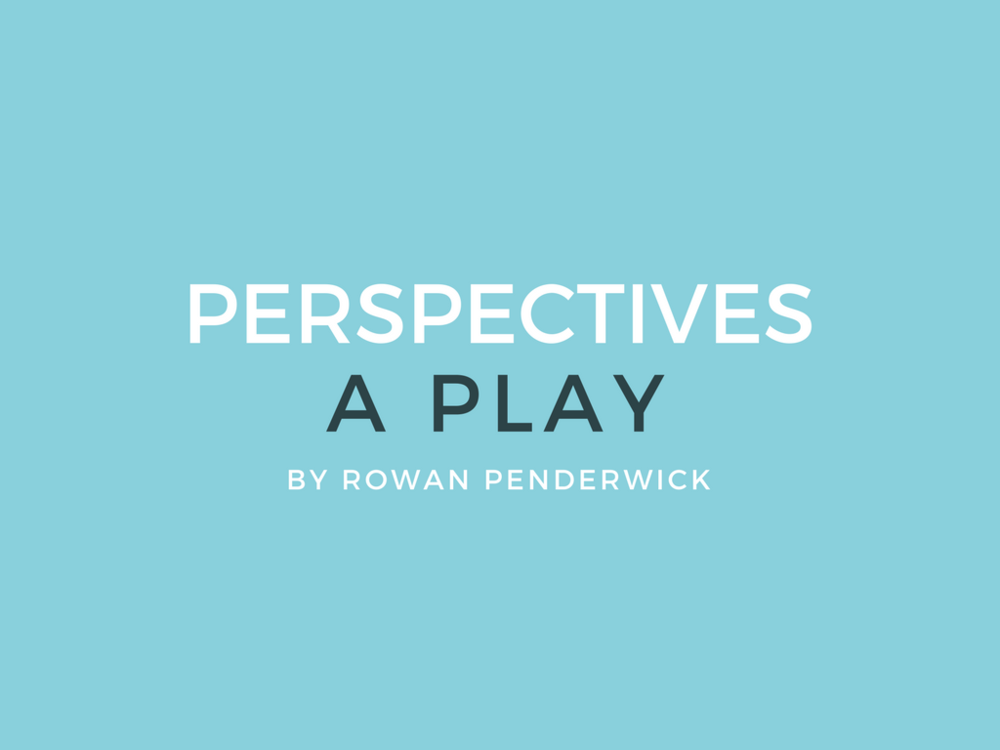 Click here to read Rowan's play