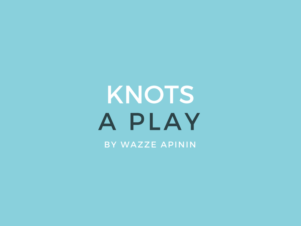 Click here to read Wazze's play