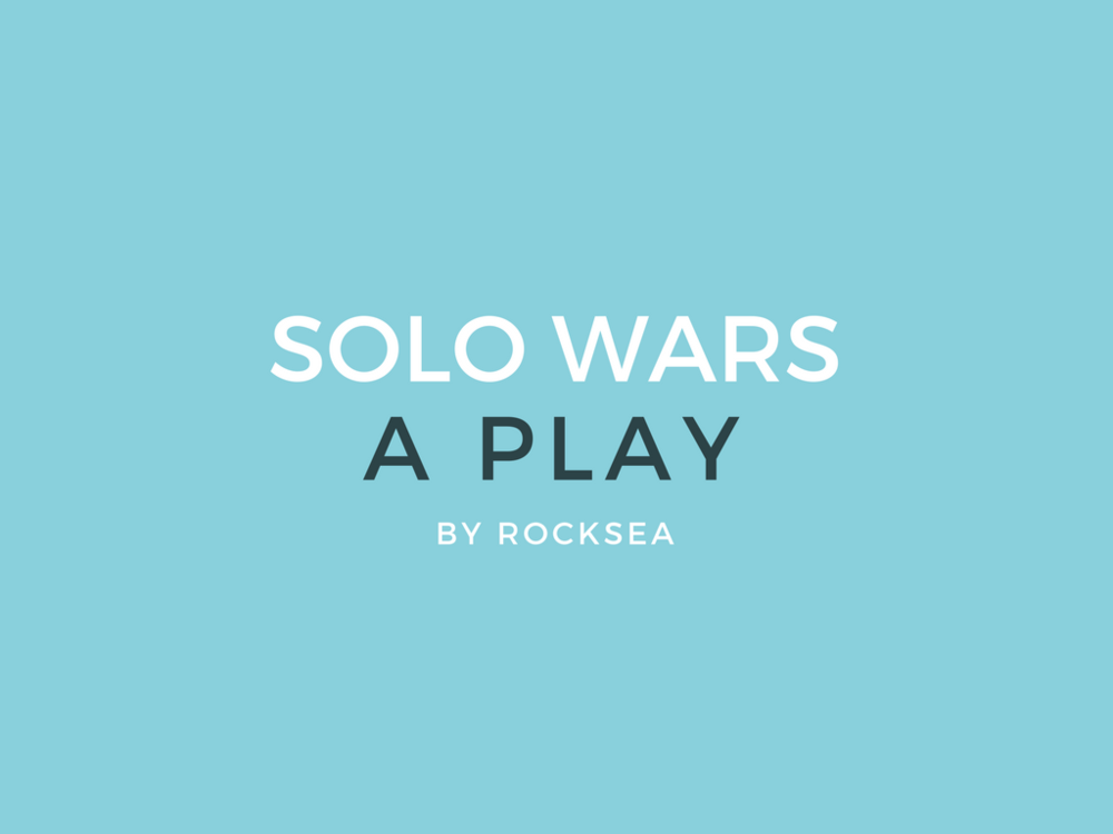 Click here to read Rocksea's play