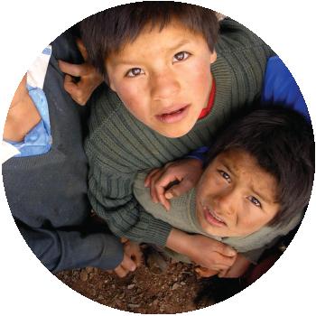 Peru - Lisa 261.jpg