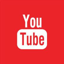 YouTubeButton.jpg