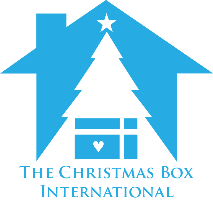 The Christmas Box International