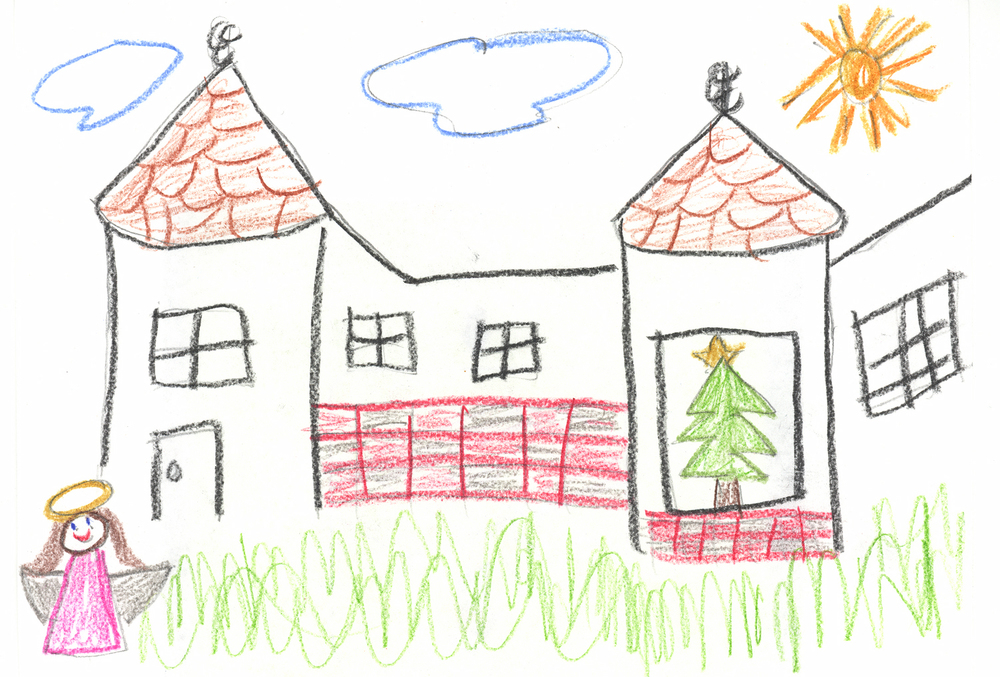CBhouse_drawing.jpg
