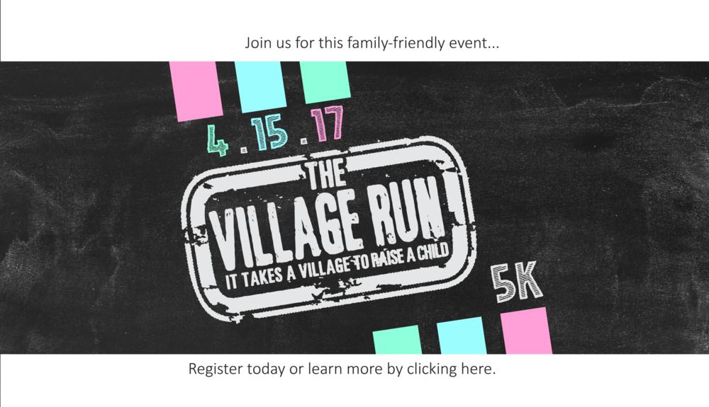CBI Scroller_Village Run.png