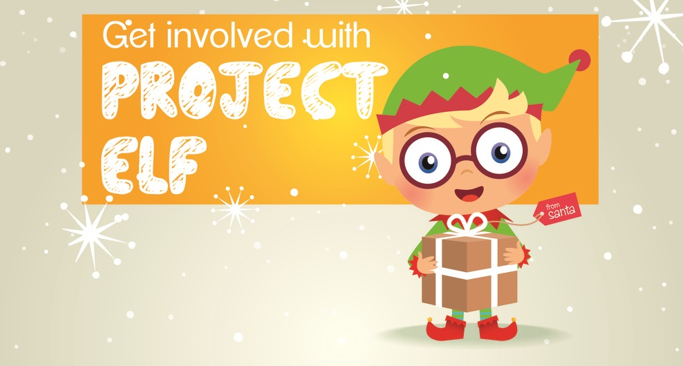 Project Elf Test.jpg