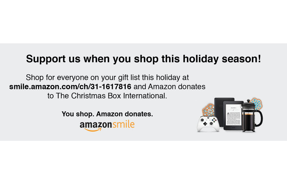 Website Amazon Smiles Scroller.png