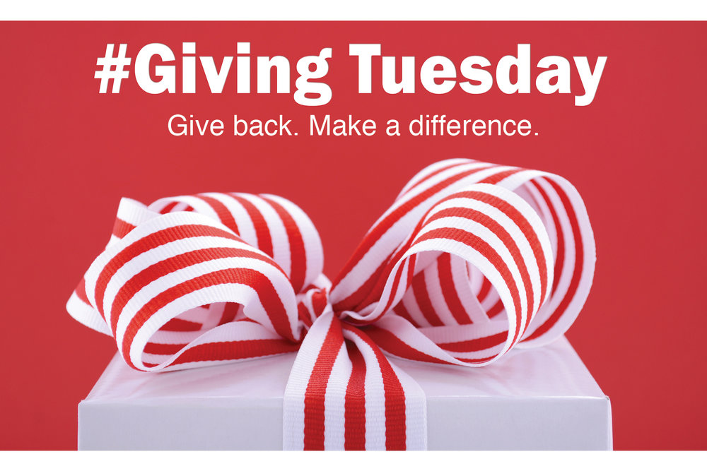 2017-giving-tuesday-website-banner.jpg