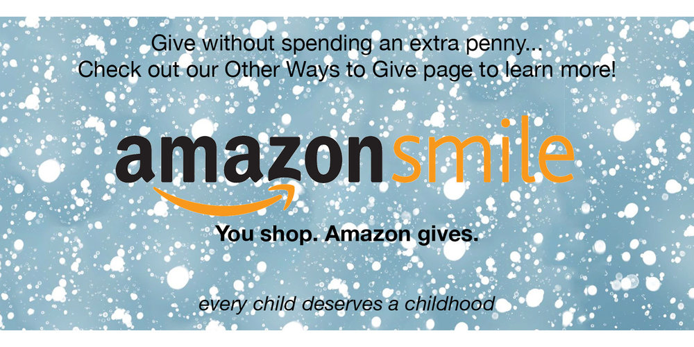 Amazon Smile Banner_Winter 2018.jpg