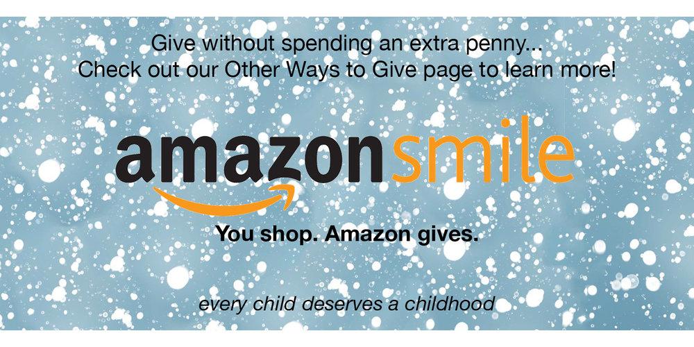 Amazon Smile Banner_Winter 2018.jpg