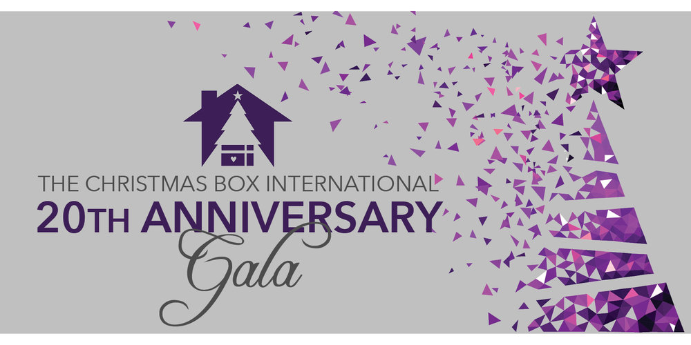 Gala_Page_Banner_2018.jpg