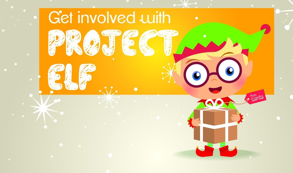 Get+involved+with+Project+Elf.jpeg