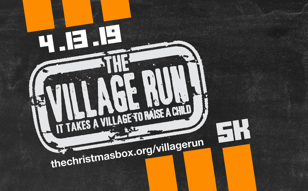 Village Run 5K 2019 Banner 2.jpg
