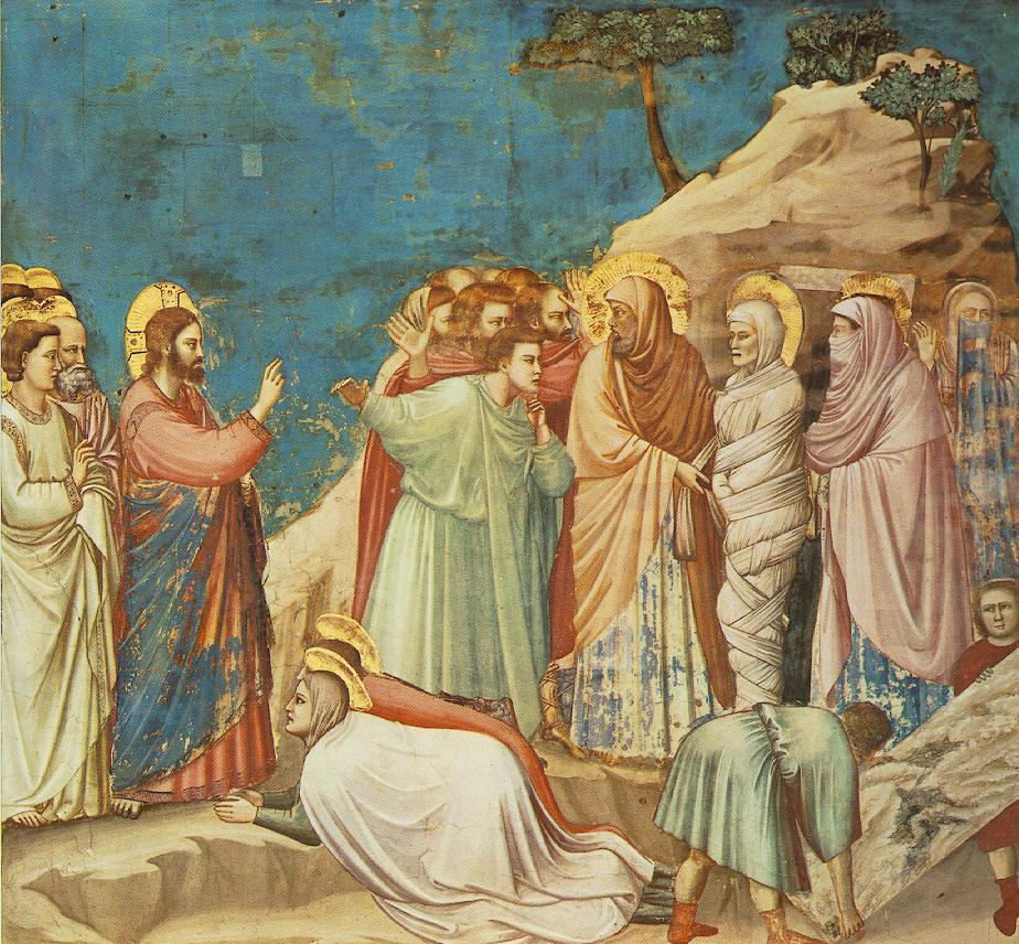 Raising of Lazarus.jpg