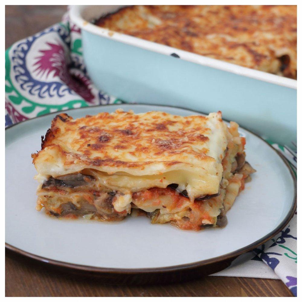 ΦΒ-Ε151-Λαζάνια-με-λαχανικά-στο-φούρνο-IMG_2085-2.jpg