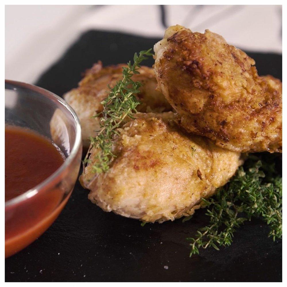 SQSP-Ε7-Τηγανιτό κοτόπουλο-1080x1080.jpg