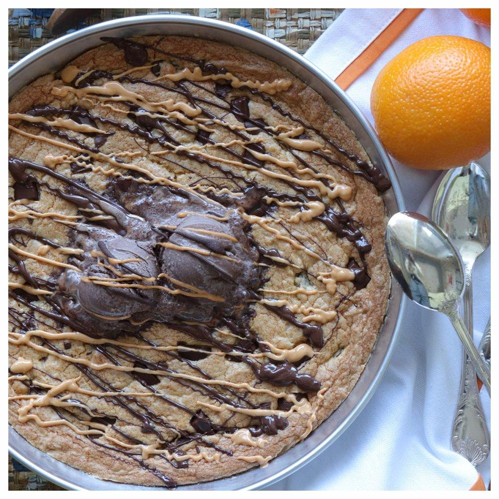 FB-Μπισκότο-με-σοκολάτα-και-Μακεδονικό-Ταχίνι-με-Πορτοκάλι-IMG_3166_1.jpg