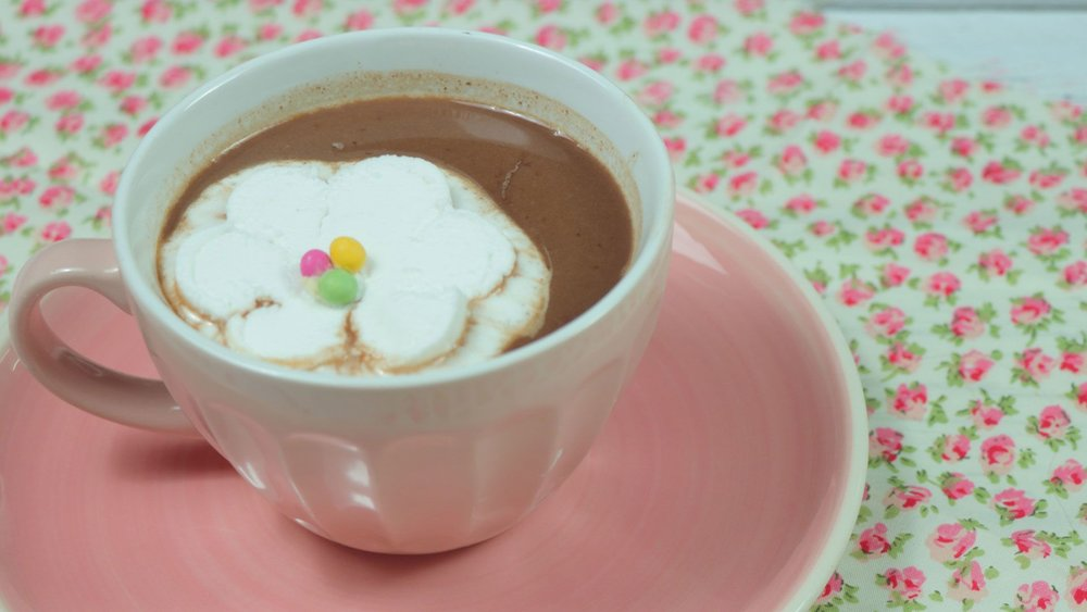SQSP-C142---Λουλούδι-marshmallow-IMG_3305_1.jpg