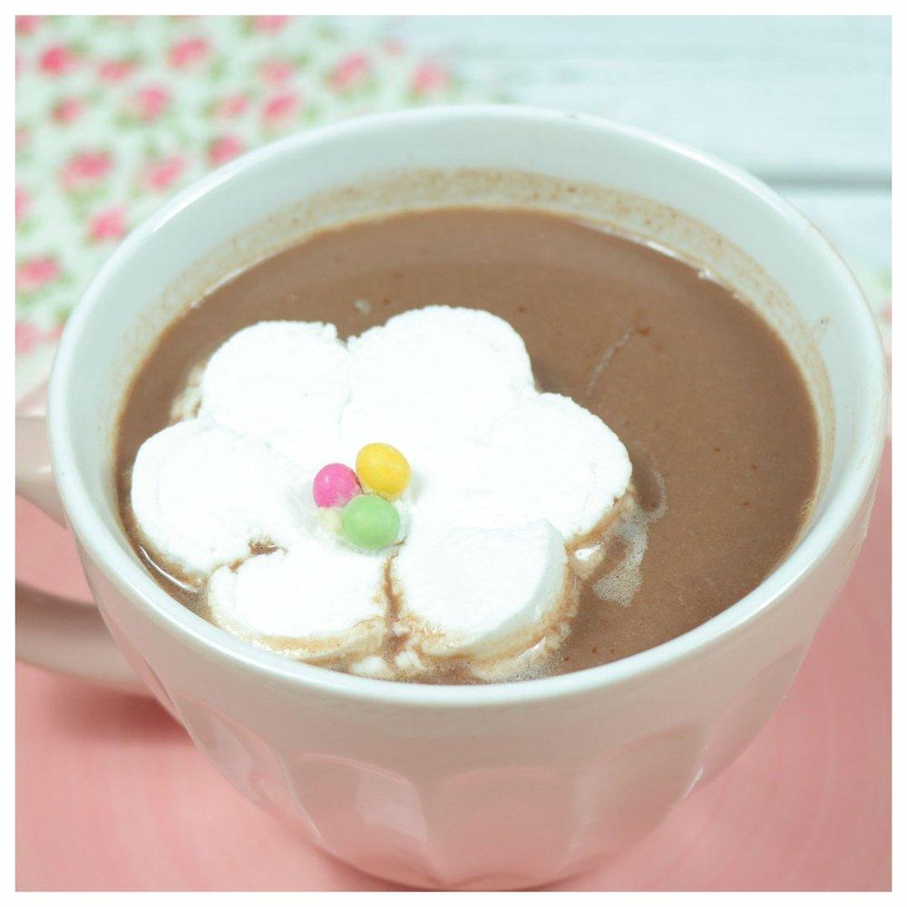 FB-C142---Λουλούδι-marshmallow-IMG_3300_1.jpg