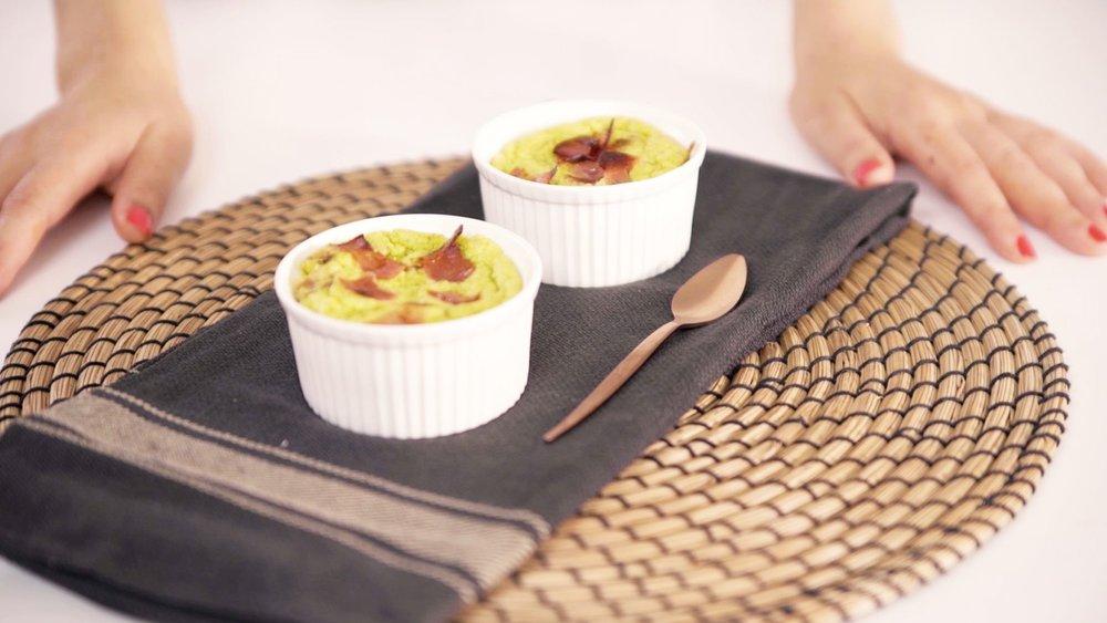 SQSP-Σουφλέ λαχανικών με μπέικον  1920x1080.jpg