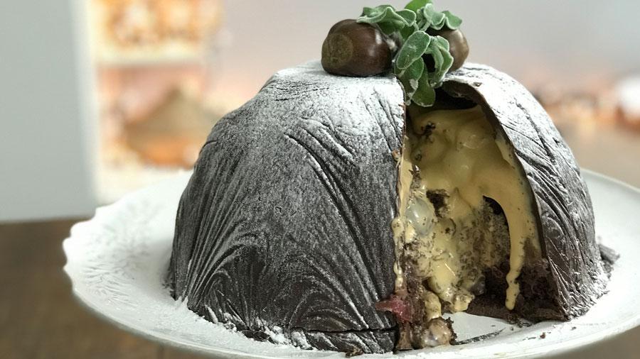 SQSP-Ε157-Σοκολατοκαραμελένια-τούρτα-μπόμπα.jpg
