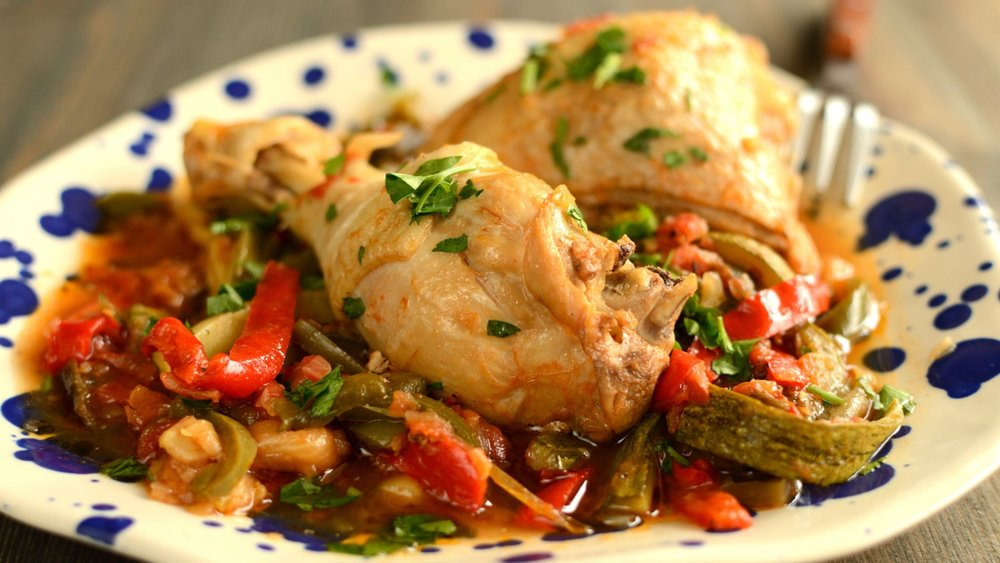 SQSP-Ε168-Κοτόπουλο-με-λαχανικά-DSC_0389_1.jpg