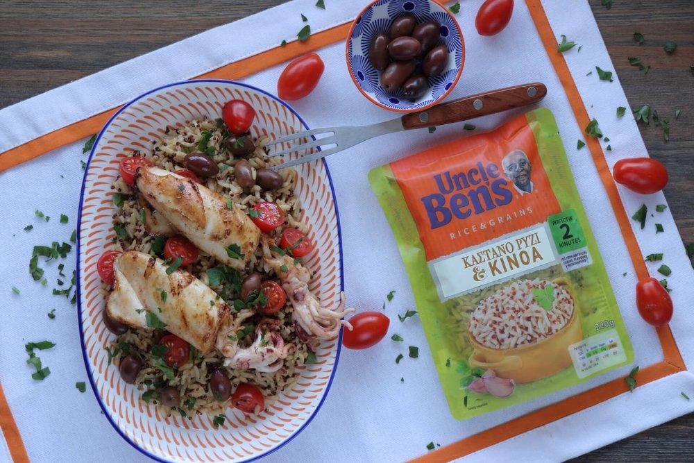 SQSP-Σαλάτα με καστανό ρύζι, κινόα & καλαμαράκια-IMG_6350_1 (2).JPG