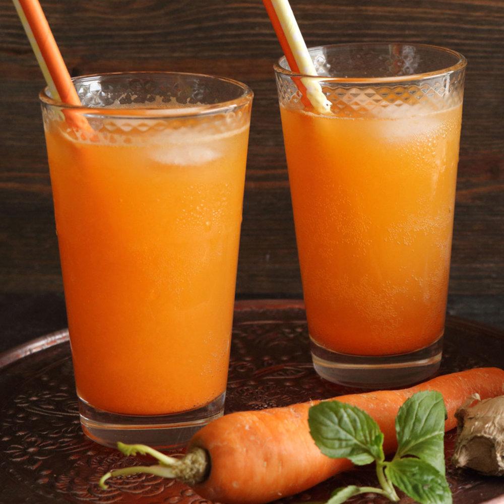 FB_Ε175-Χυμός-καρότο-πορτοκάλι-IMG_8067_1.jpg