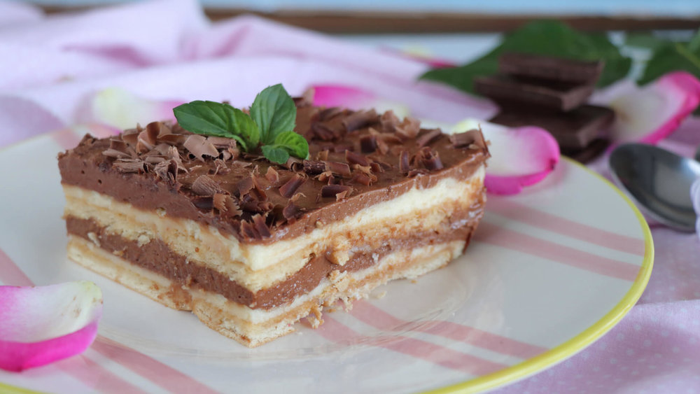 SQSP_Ε181-Γλυκό-ψυγείου-με-μπισκότα-και-πραλίνα_IMG_9426_1 (2).jpg