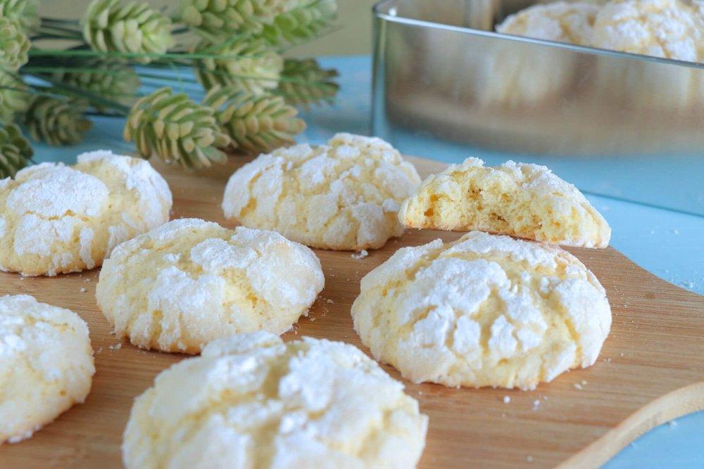 SQSP_Ε185 Ραγισμένα μπισκότα λεμόνι_IMG_9373_2.jpg