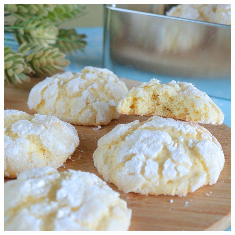 FB_Ε185-Ραγισμένα-μπισκότα-λεμόνι_IMG_9373_2.jpg