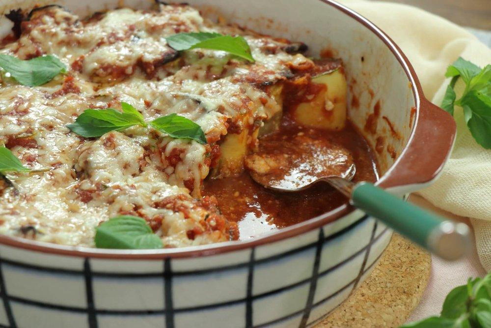 SQSP_Ε186 Ρολάκια λαχανικών στο φούρνο_IMG_9355_1.JPG