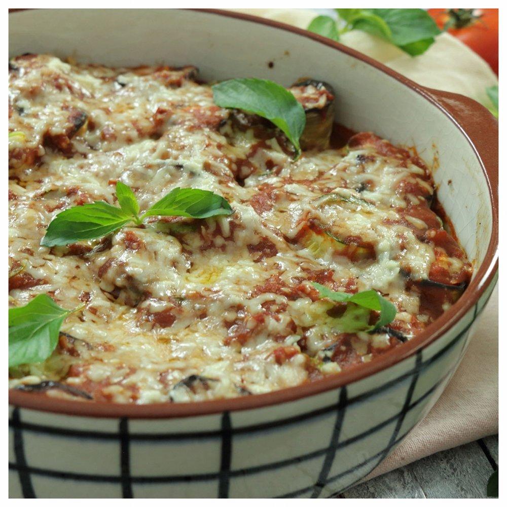 FB_Ε186-Ρολάκια-λαχανικών-στο-φούρνο_IMG_9318_1.jpg