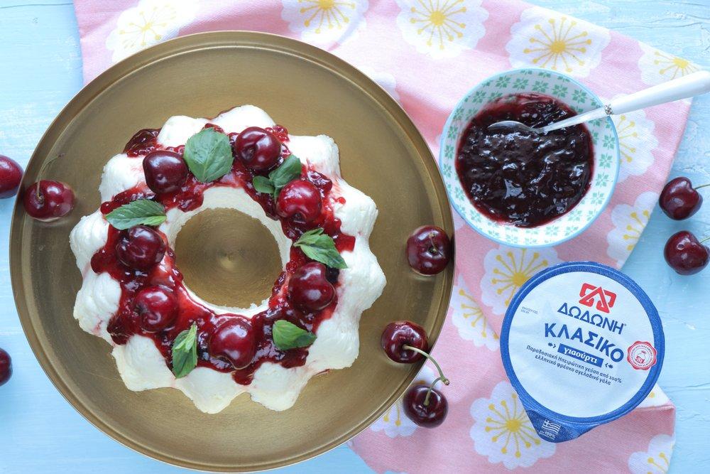 Τελικη_Μους-γιαουρτιού-με-λευκή-σοκολάτα_IMG_9956_2.jpg