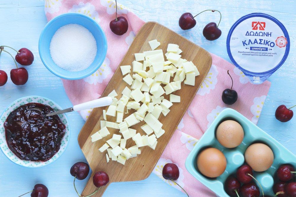 Υλικά_Μους-γιαουρτιού-με-λευκή-σοκολάτα_IMG_9833_2.jpg