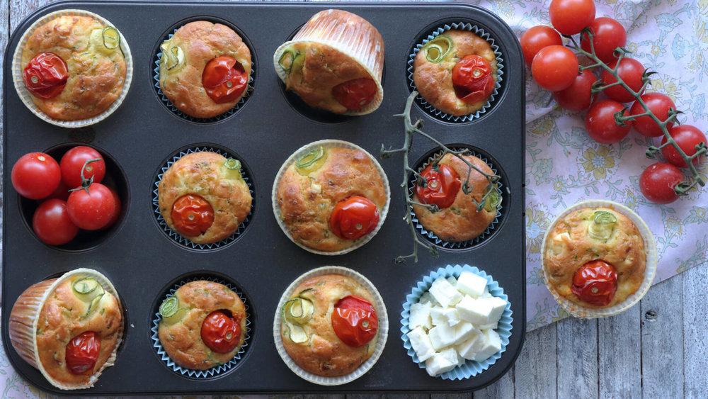 SQSP_16_Αλμυρά-muffins-λαχανικών_IMG_1824_1.jpg