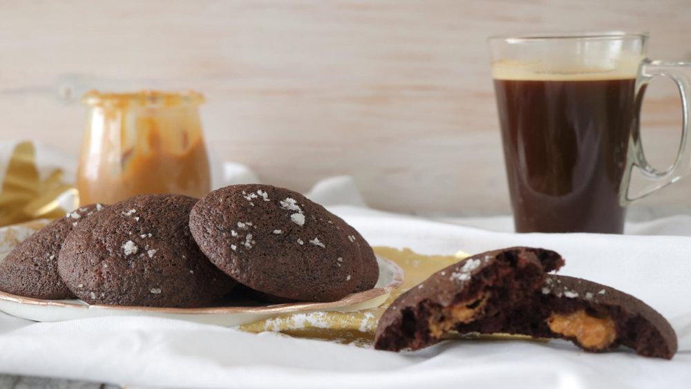 SQSP__Ε214-Σοκολατένια-μπισκότα-με-καφέ_IMG_2887_1.jpg