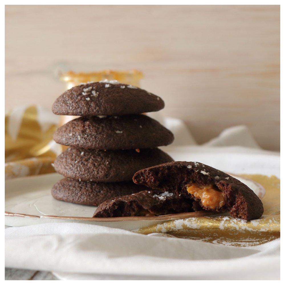 FB_Ε214-Σοκολατένια-μπισκότα-με-καφέ_IMG_2894_1.jpg
