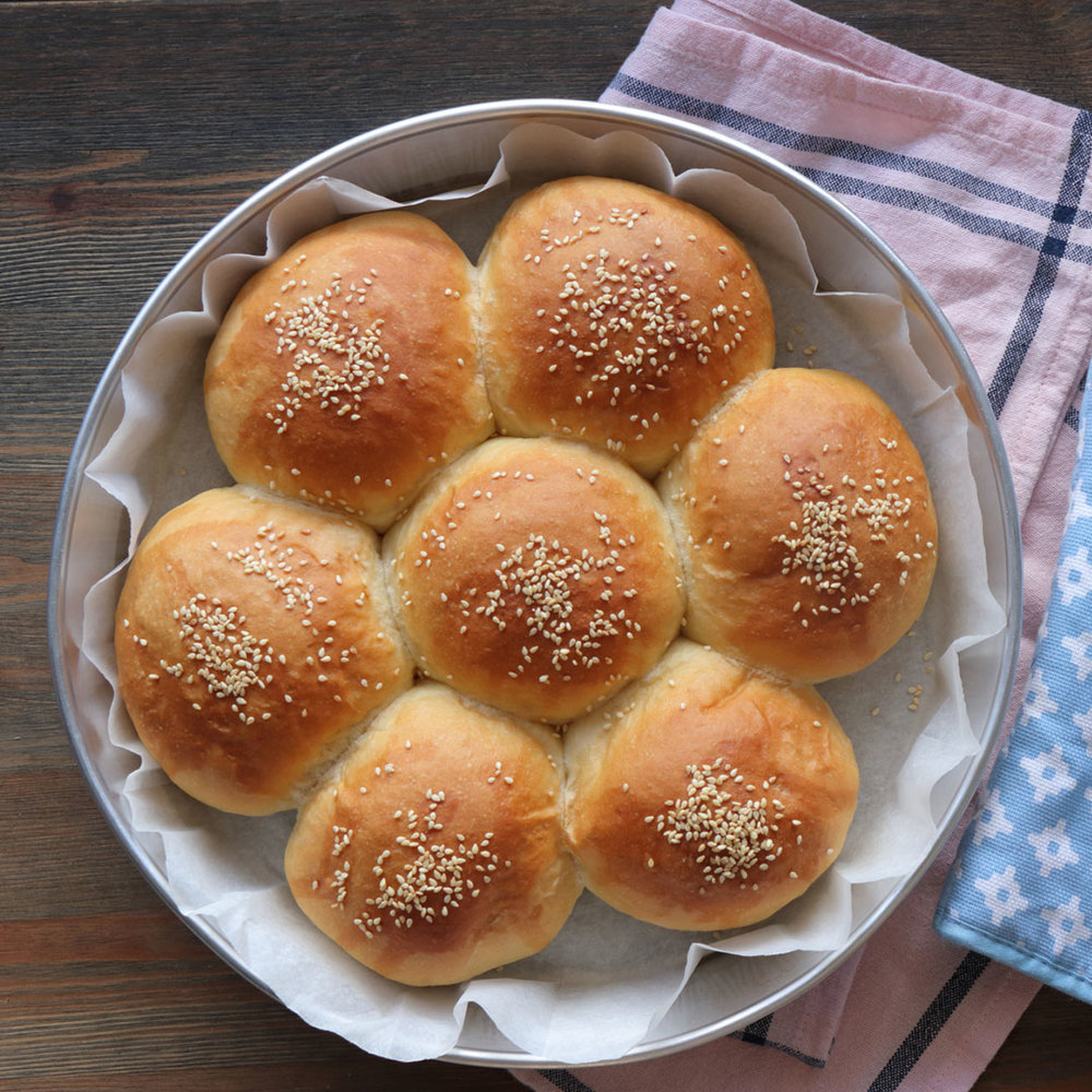 FB_C192-Ψωμί-Μαργαρίτα_IMG_5636_1.jpg