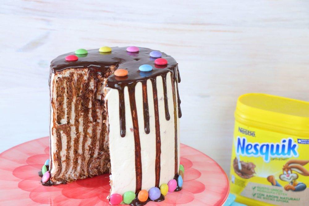 BLOG_2_2019_Κάθετη τούρτα σοκολάτας_IMG_6779_1.JPG