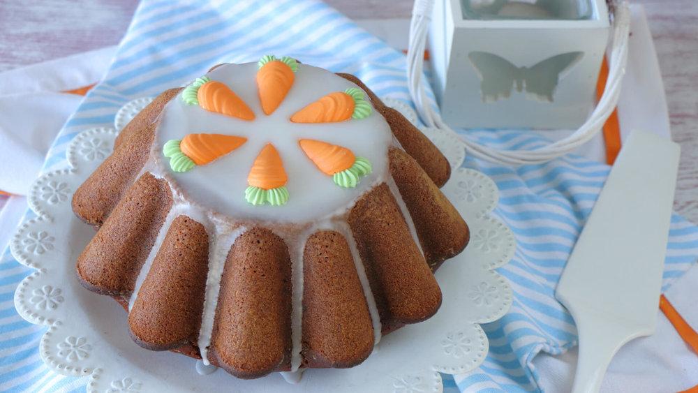 Blog_Ε247-Κέικ-καρότου-νηστίσιμο_IMG_6456_1.jpg