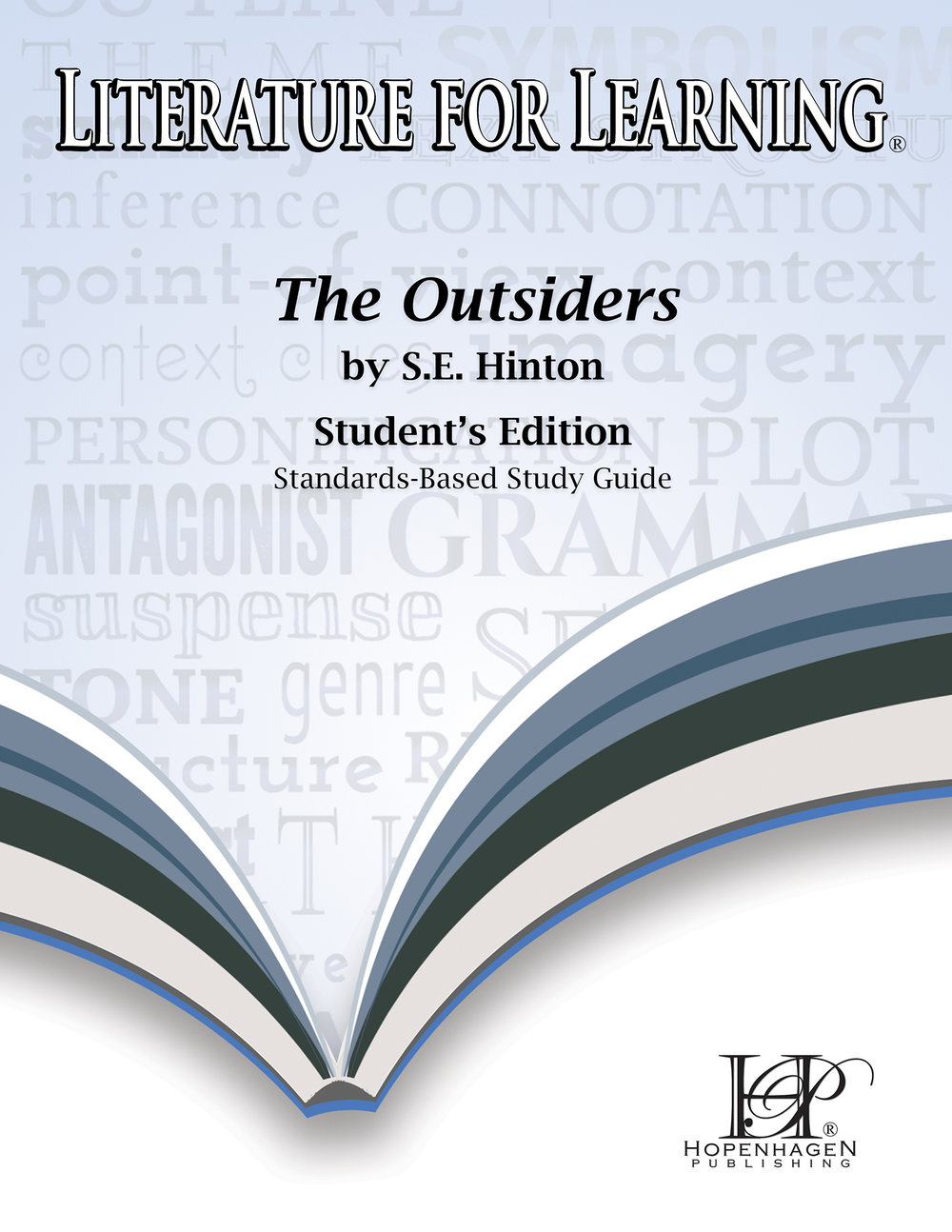 the outsiders conclusions to essays