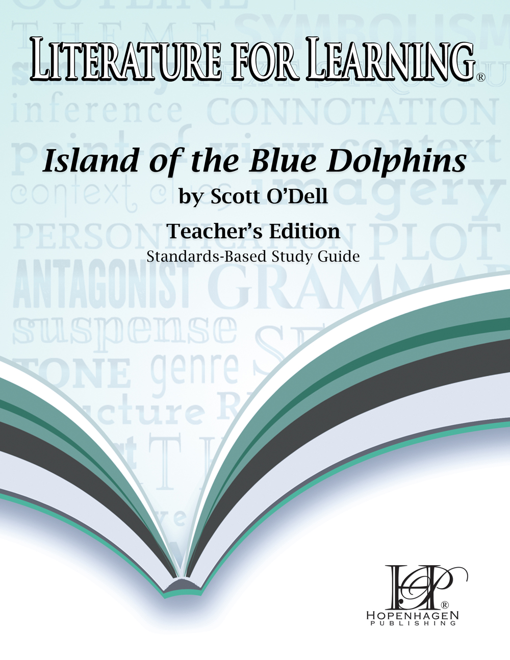 island of the blue dolphins study guide teachers edition island of the blue dolphins study guide teachers edition hopenhagen publishing