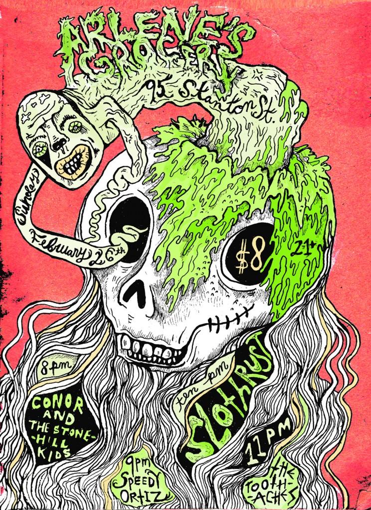 slothRust_feb26-744x1024.jpg