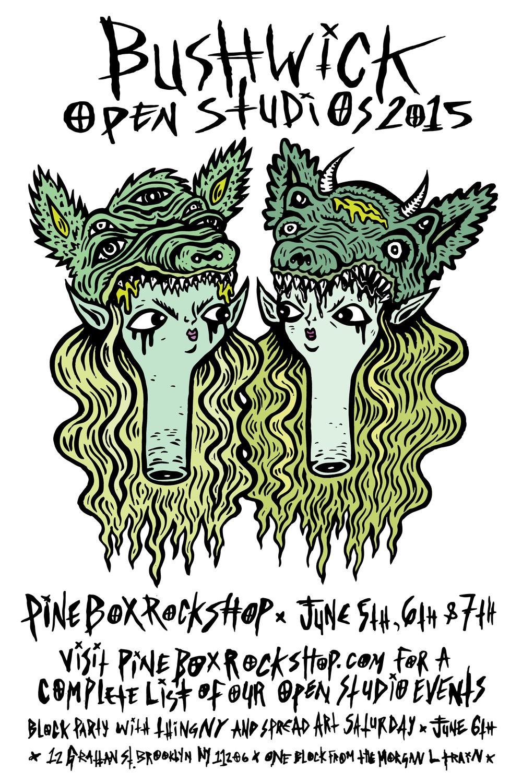 pinebox_poster.jpg