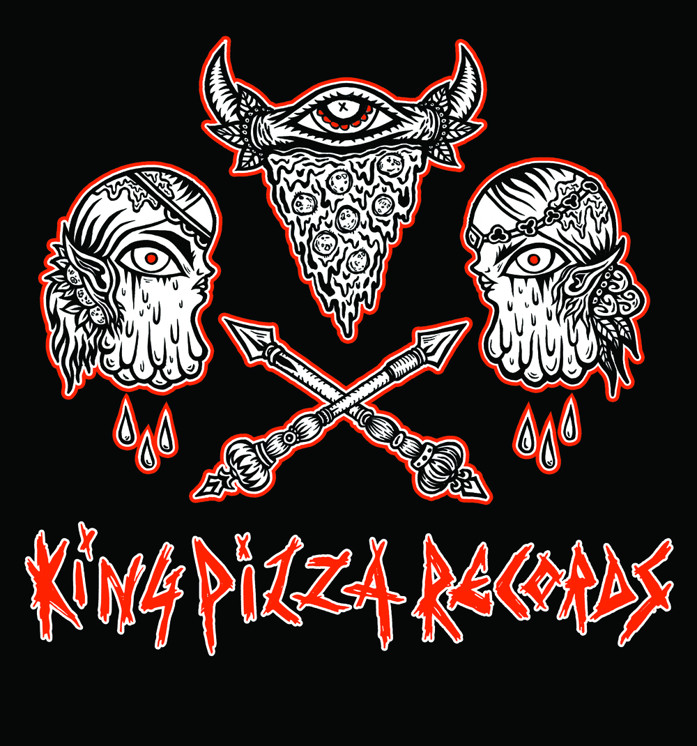 KingPizza_2016_2.jpg