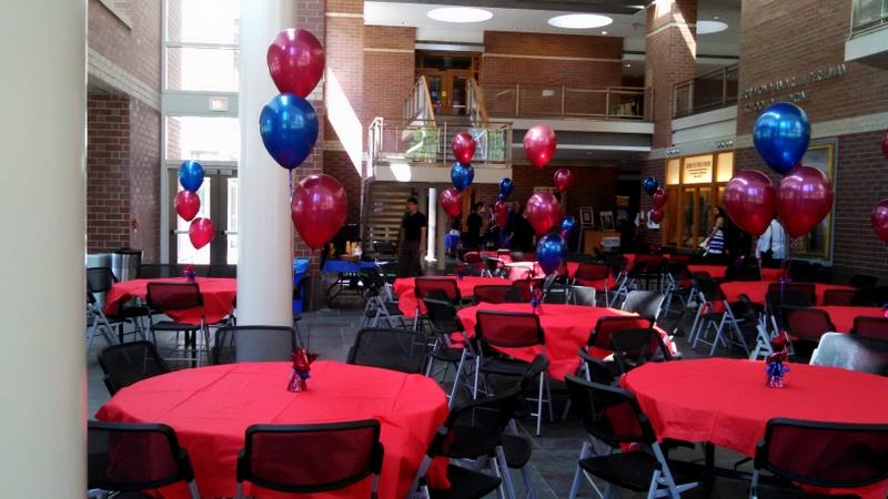 Penn Graduation 2012 (6).jpg