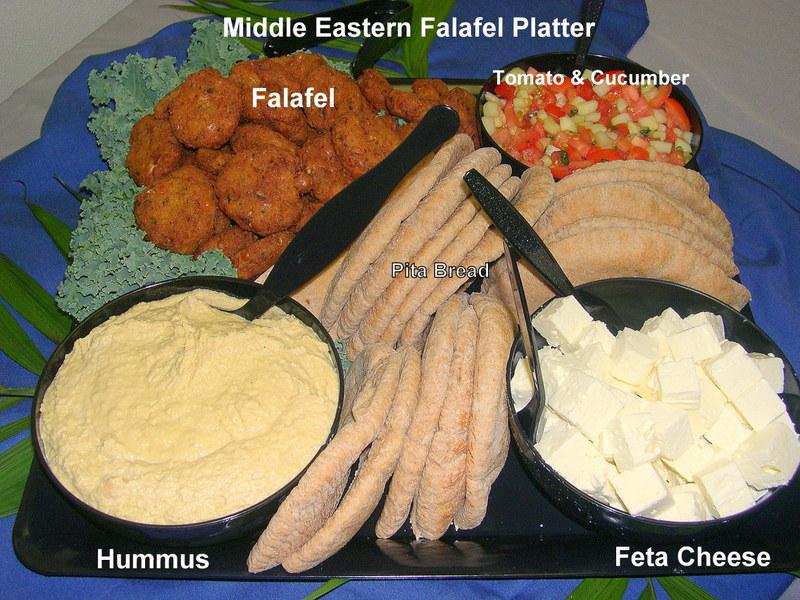 Middle Eastern Falafel Platter.jpg